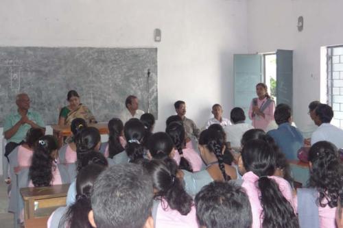 37th Foundation Day Celebration (1)