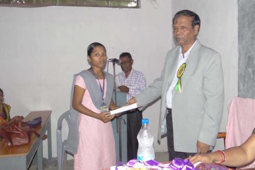 37th Foundation Day Celebration (12)
