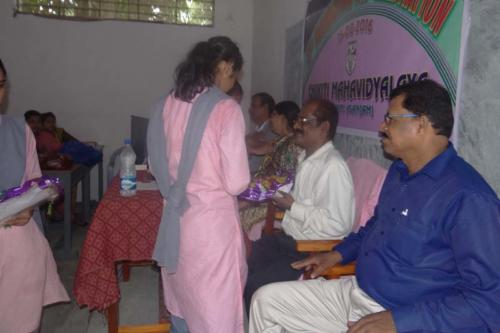 37th Foundation Day Celebration (6)