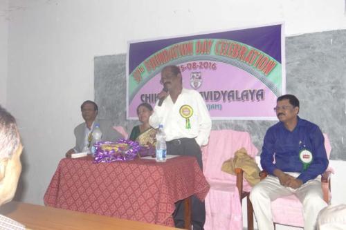 37th Foundation Day Celebration (8)
