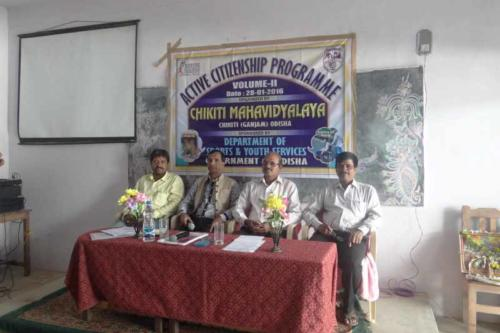 Active Citizenship Programme (1)